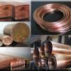 Por qué es tan valioso el cobre, por qué se roba tanto
