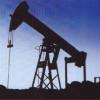 Previsiones Mundiales del Petróleo 2014