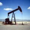 ¿Ganamos o perdemos con un petroleo barato?