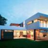 En 2020 tendremos casas ecológicas