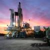 ¿Cuánto petróleo queda en el planeta?