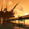 ¿Influye el precio del petróleo en el precio de la gasolina?