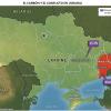 El acuerdo sobre la crísis del gas en Ucrania, ¿más cerca o más lejos?