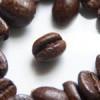 ¿Déficit en el suministro de café en 2015?