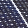¿Será en el futuro el sol nuestra principal fuente de energía ?