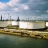 El petróleo Venezolano acumula una caída de precio del 18% desde el mes de Junio