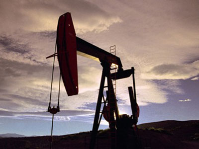 petroleo022