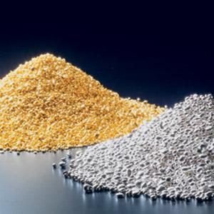 10 razones para invertir en oro y plata En Que Invertir