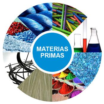 Reciclar materia prima fuente de riqueza
