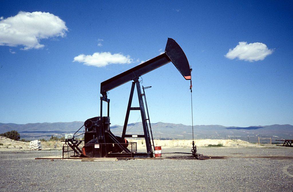cuba-petroleo