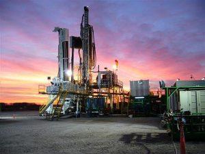 Cuánto petróleo queda en el planeta